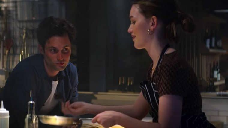 VOCÊ | Netflix faz vídeo zoeira com dicas de relacionamento