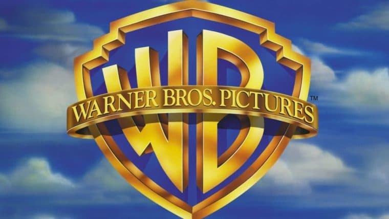 Warner Bros. usará inteligência artificial para aprovar novos projetos