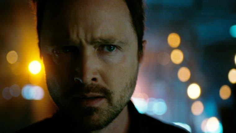 Westworld | Terceira temporada ganha data de lançamento
