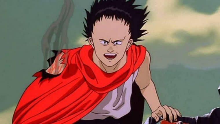Taika Waititi pode abandonar a direção do live-action de Akira