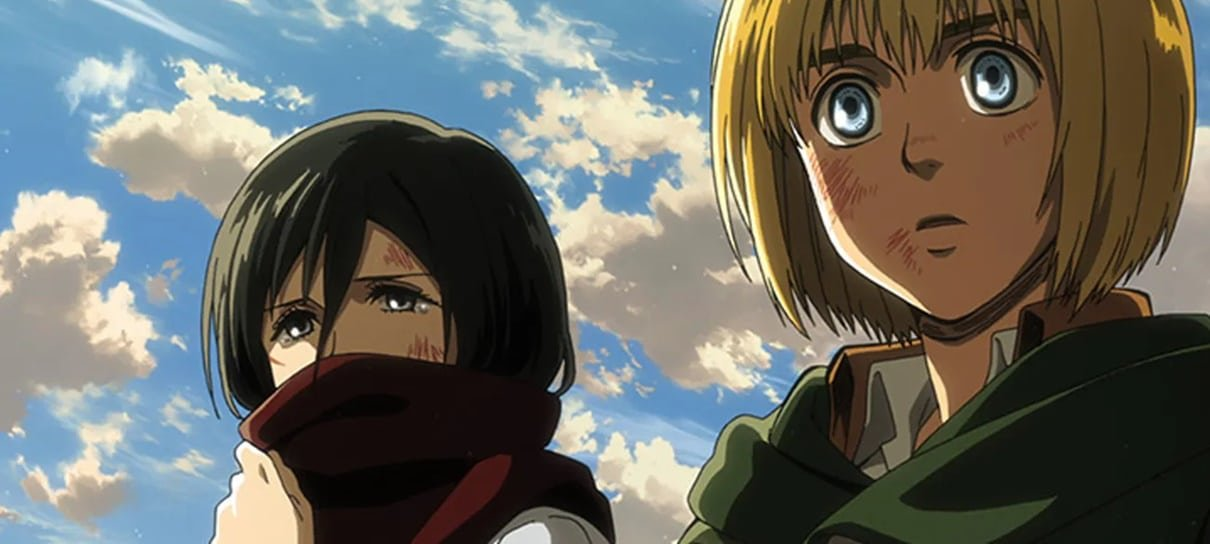 AnimeJapan 2020 é oficialmente cancelado por conta do coronavírus