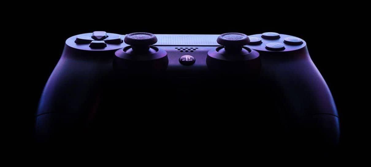 Custo de produção do PlayStation 5 está por volta dos US$ 450, diz site