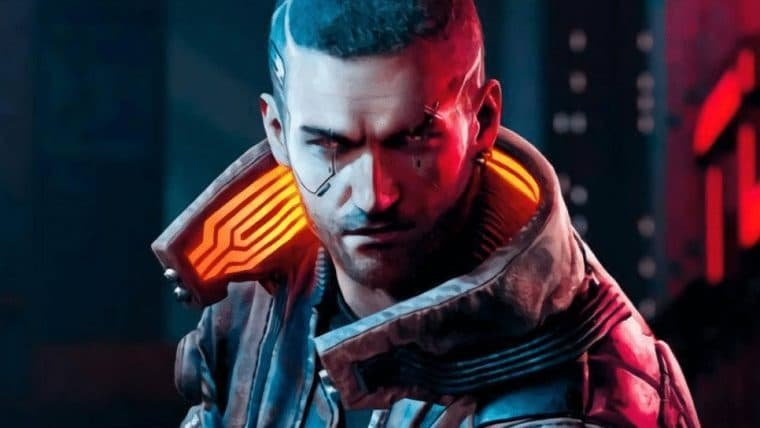 Cyberpunk 2077 de Xbox One terá atualização gratuita para a versão de Series X