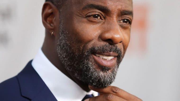 Esquadrão Suicida | Vídeo do set mostra brevemente Idris Elba e John Cena