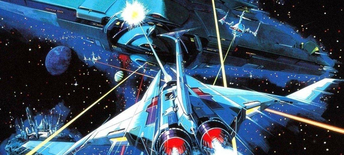 Kazuhisa Hashimoto, o criador do Konami Code, morre aos 61 anos