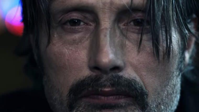 The Witcher | Mads Mikkelsen e Michael Keaton podem ter recusado o papel de Vesemir