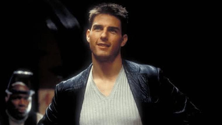 Missão: Impossível | Personagem do primeiro filme vai voltar em MI7 e MI8