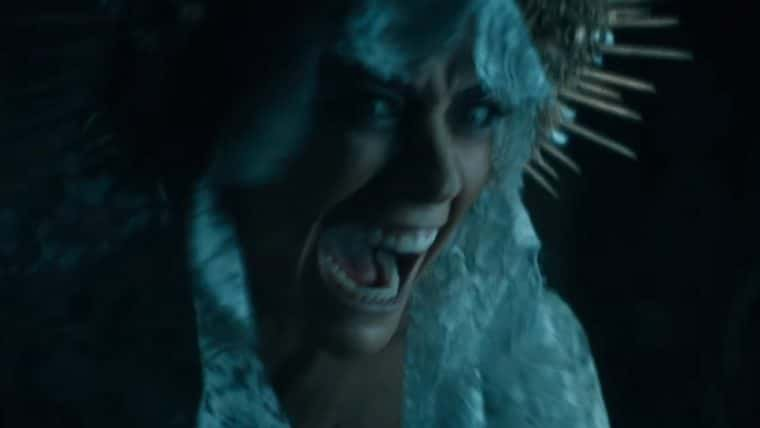 Penny Dreadful | A profecia já começou no novo teaser da série derivada