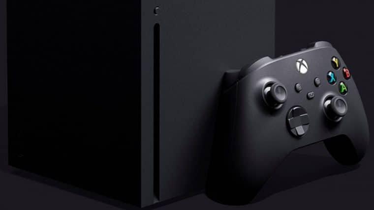 Novo Xbox terá elementos ousados para competir com PlayStation 5, explica Phil Spencer