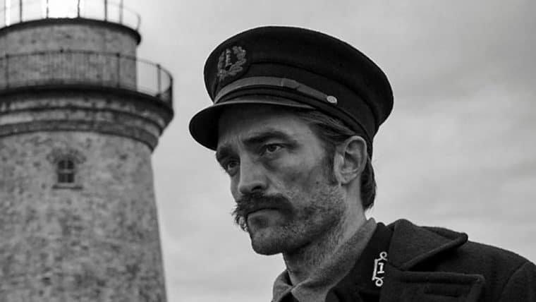 9 filmes para ver Robert Pattinson depois de Crepúsculo e antes de The Batman