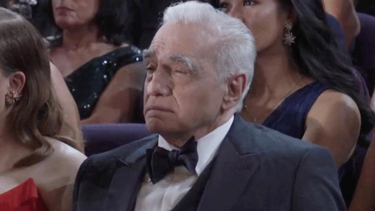 Os momentos mais engraçados e bizarros do Oscar 2020