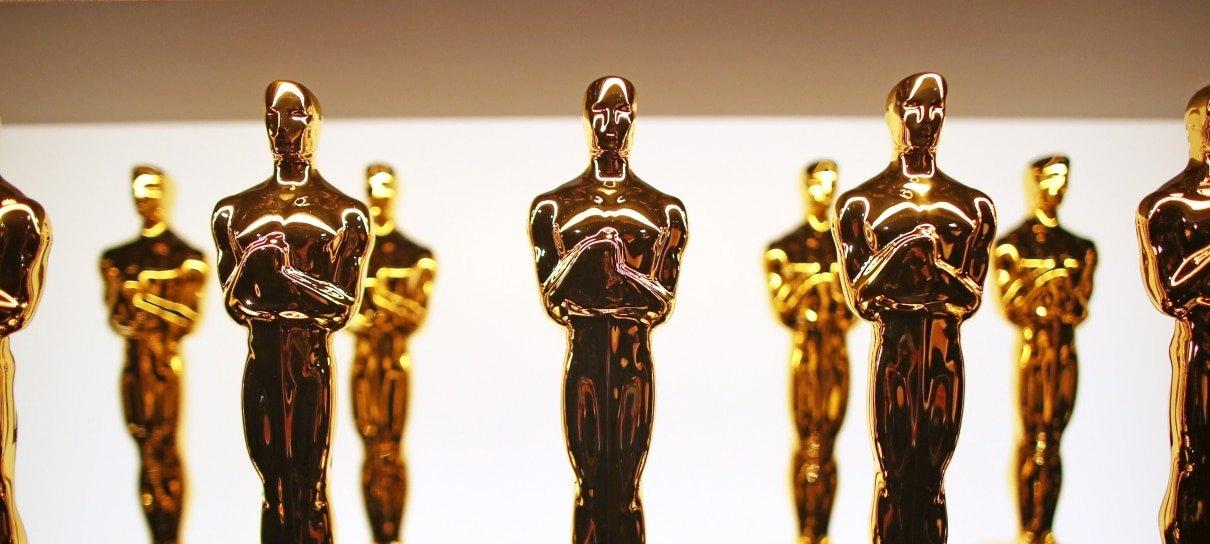 Oscar 2020 | Conheça os vencedores!