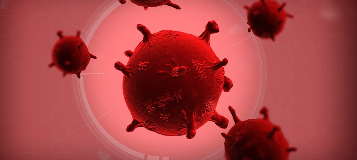 Plague Inc. é retirado da App Store da China por ter
