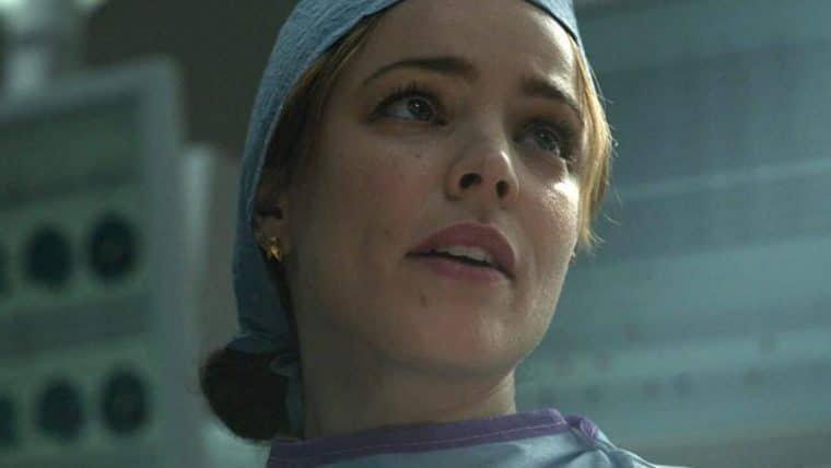 Rachel McAdams pode não retornar para Doutor Estranho 2