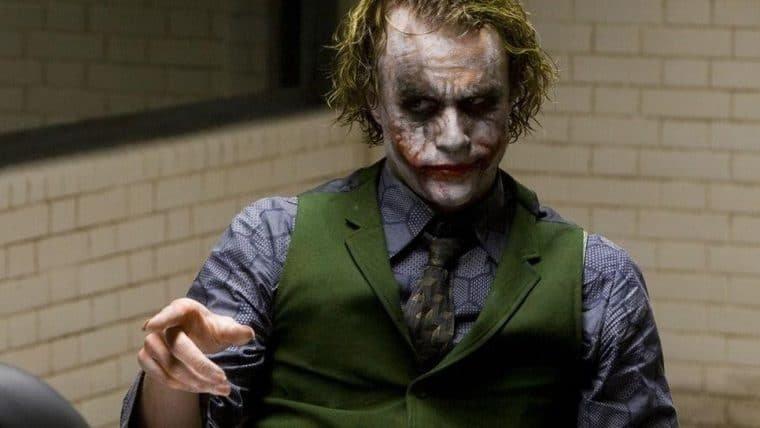 Relembre todos os filmes de super heróis que já ganharam um Oscar