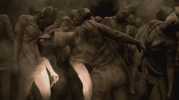 Diretor do primeiro filme de Silent Hill fará longa de Fatal Frame e Silent Hill 3