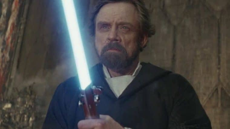 Disney divulga linha do tempo de todas as séries e filmes de Star Wars