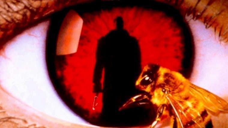 Revival de Candyman, produzido e roteirizado por Jordan Peele, ganha trailer sangrento