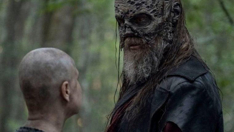 The Walking Dead | Confira novas fotos da décima temporada