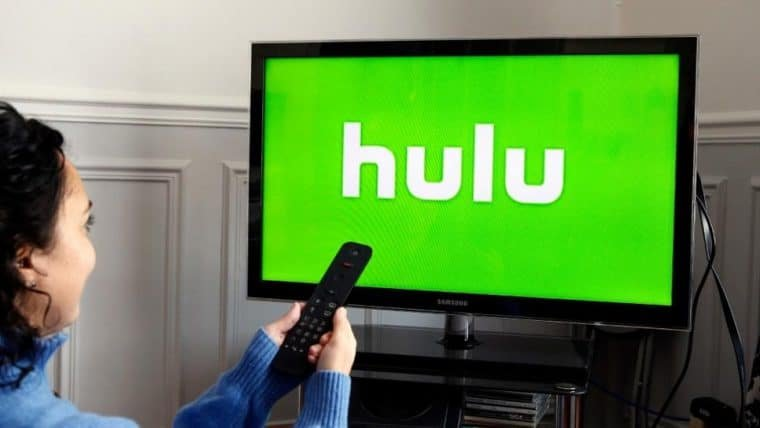 Hulu pode chegar ao Brasil em 2021