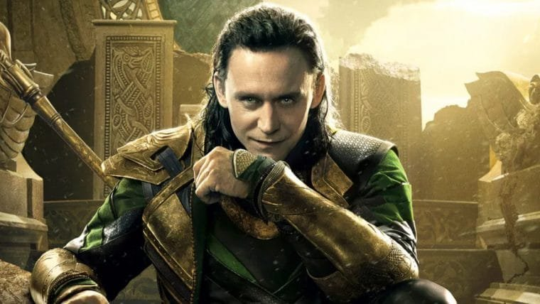 Loki se passará após Vingadores: Ultimato, confirma Disney