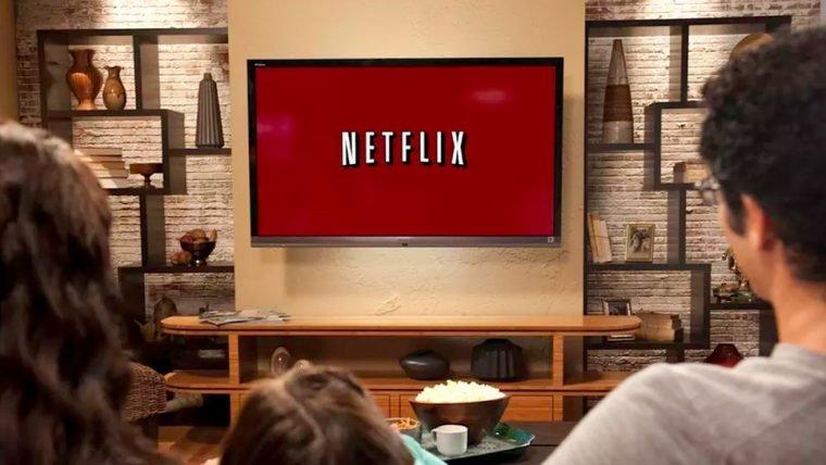 Netflix agora permite desativar reprodução automática
