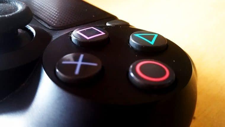 Sony ainda não sabe quanto vai custar o PlayStation 5