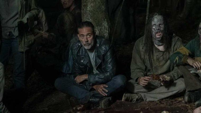 The Walking Dead | FOX terá maratona da primeira parte da 10ª temporada