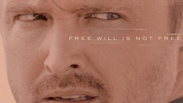 Westworld | Confira os novos pôsteres e teasers da terceira temporada