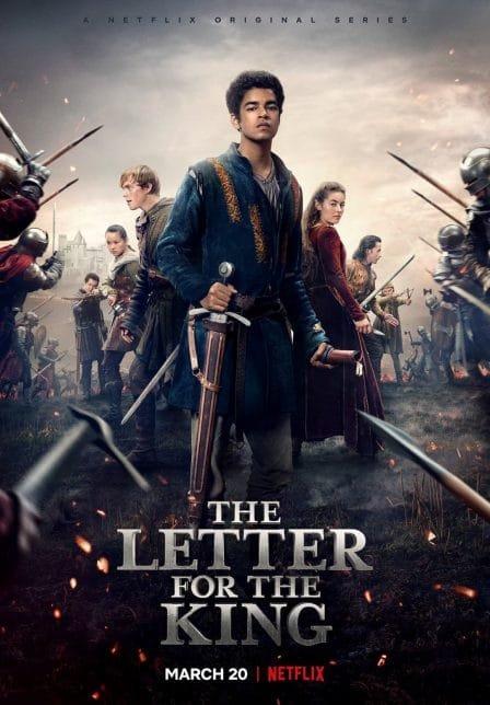 Carta ao Rei | Crítica