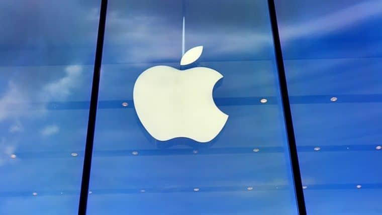 Apple é multada em 1,1 bilhão de euros pela França por burlar lei da livre concorrência