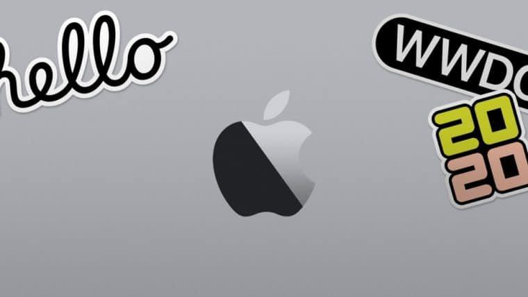 WWDC 2020 | Conferência de desenvolvedores da Apple será online