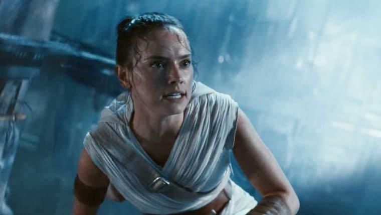 Star Wars: A Ascensão Skywalker | Vídeo mostra os Jedi que falaram com Rey