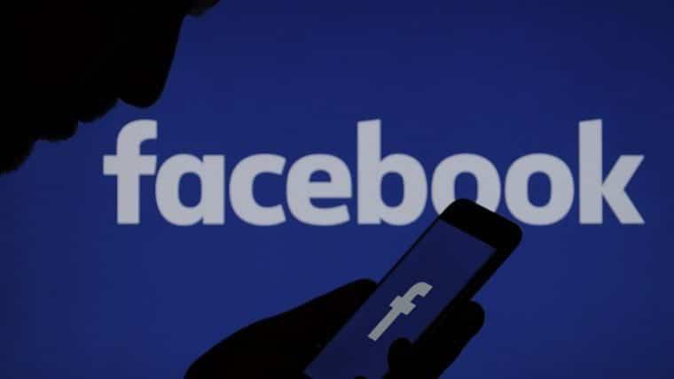 Austrália processa Facebook por violação de privacidade e multa pode chegar a US$ 348 bi