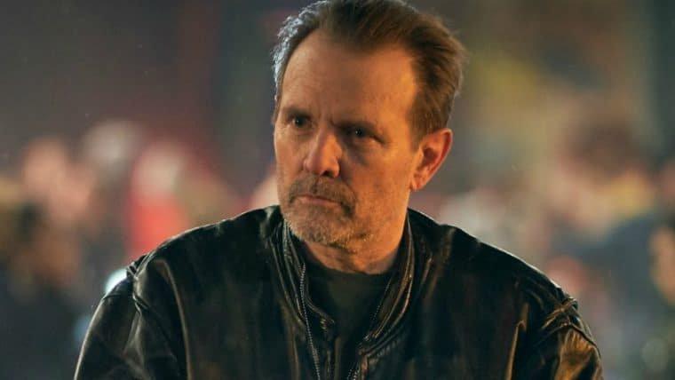 The Mandalorian | Michael Biehn está no elenco da segunda temporada, diz site