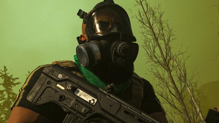 Call of Duty: Warzone | Battle Royale gratuito de Modern Warfare é oficialmente anunciado