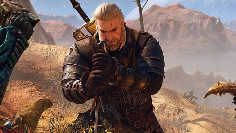 CD Projekt Red e Rockstar Games adotam home office para funcionários