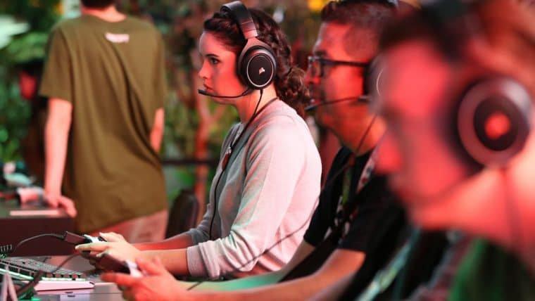 Pico de jogadores online, sinal aberto nas TVs e outras medidas geradas pelo coronavírus