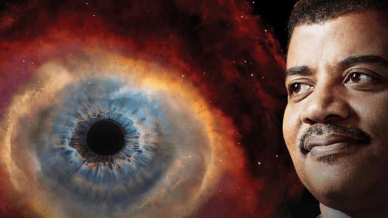 Cosmos: Mundos Possíveis | Nova temporada investiga os mistérios do universo