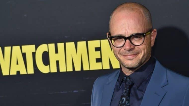 Damon Lindelof, criador da série Watchmen, gostaria de trabalhar com Star Wars e Marvel
