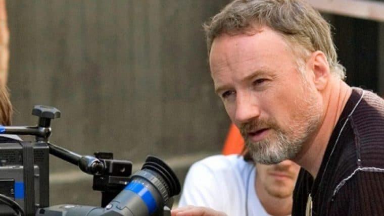 David Fincher ministra masterclass surpresa para alunos de quarentena na Inglaterra