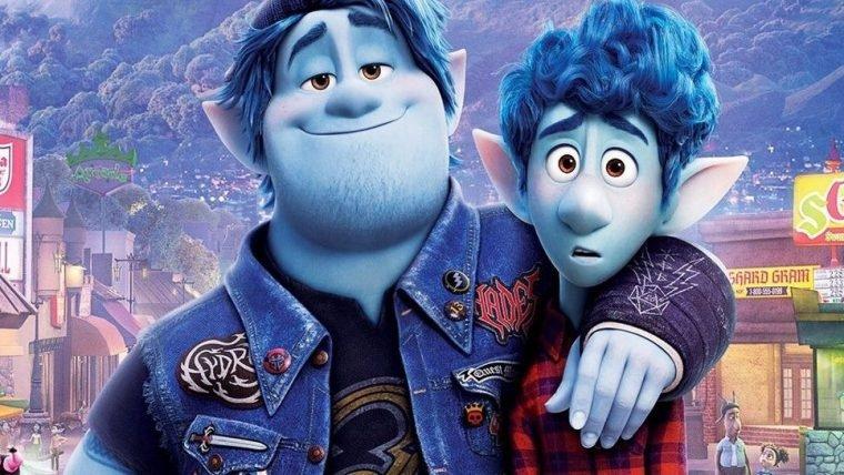 Como é trabalhar na Pixar
