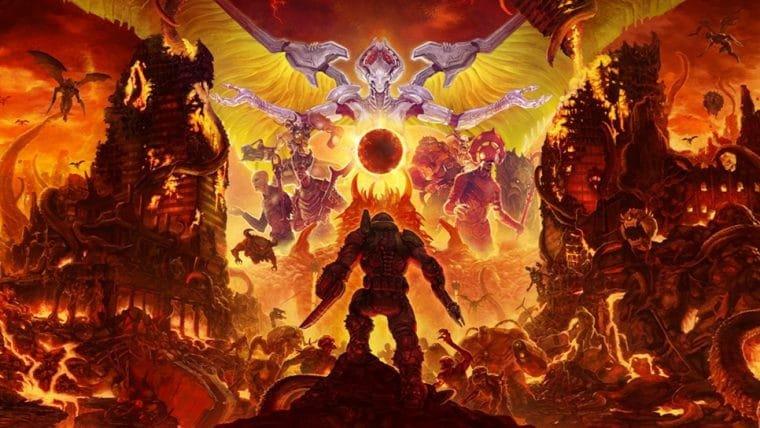 Doom Eternal | Review