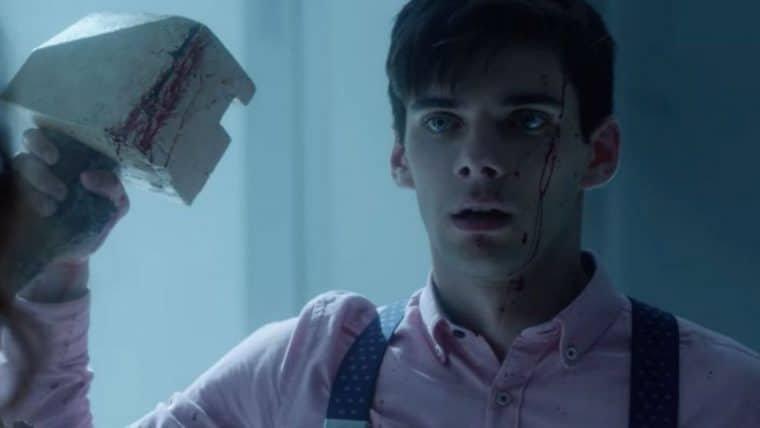 Elite | Trailer da terceira temporada traz um novo mistério