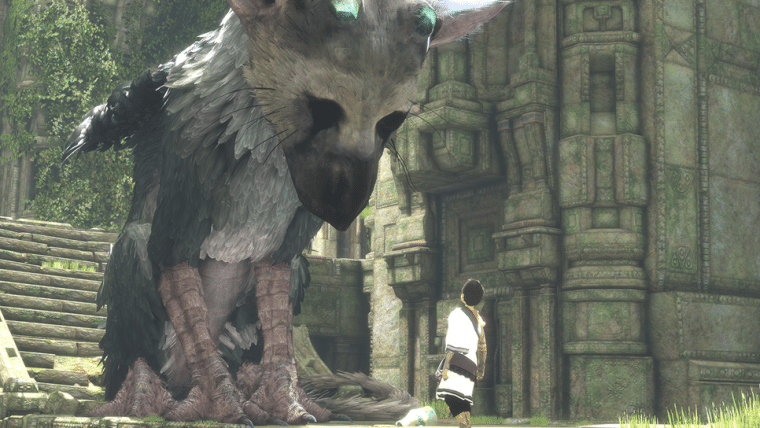 Epic Games anuncia parceria com estúdios de Control, The Last Guardian e Inside