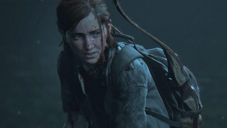 Funcionários da Naughty Dog relatam más práticas de trabalho do estúdio