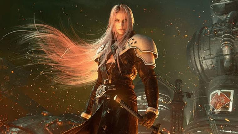 Final Fantasy VII, Resident Evil 3 e mais: confira os lançamentos de jogos em abril