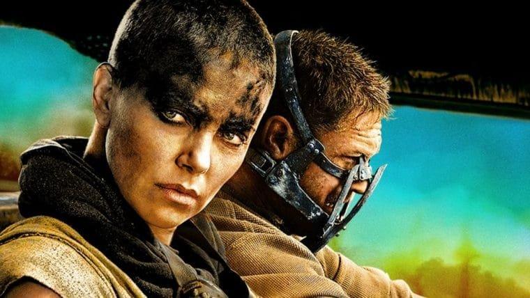 Mad Max   Spin-off sobre Furiosa pode começar a ser gravado em 2021, diz site