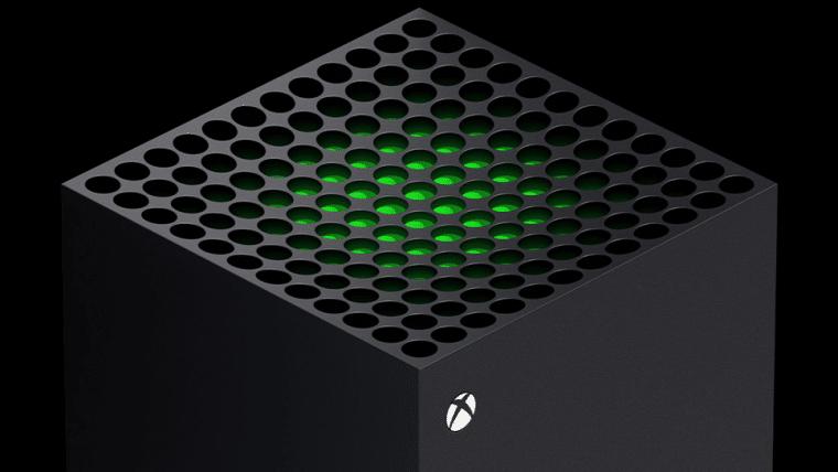 Código do processador gráfico do Xbox Series X é roubado e hacker pede US$ 100 milhões
