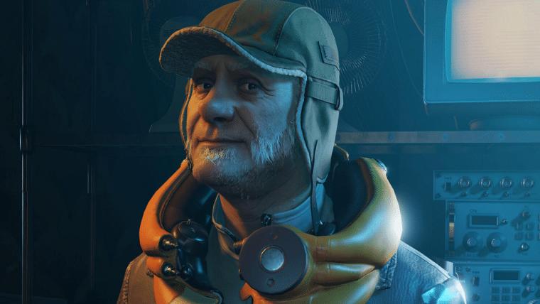 Half-Life: Alyx é um recomeço para a franquia, segundo desenvolvedor